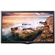 buy LG 28LF515A 28 (71.12 cm) HD Ready LED TV