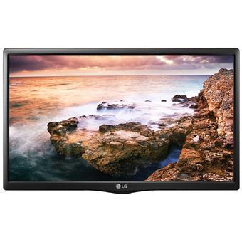 buy LG LED 28LF515A :LG
