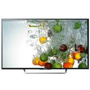 buy Sony KDL50W800D 50 (125.7 cm) Full HD 3D Smart LED TV