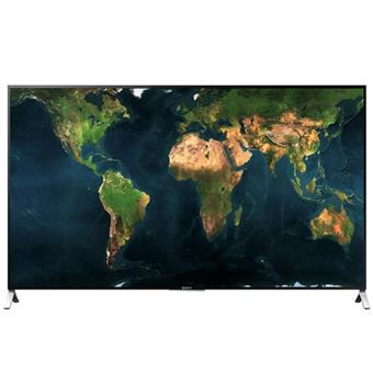 buy SONY UHD LED KD55X9000C :Sony