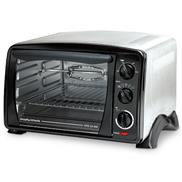 buy Morphy Richards 24 RSS Oven Toaster Grill