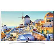 buy LG 86UH955T 86 (218 cm) Ultra HD 3D Smart LED TV