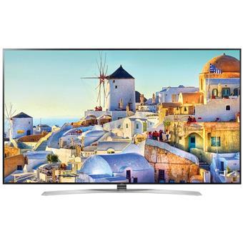 buy LG UHD LED 86UH955T :LG