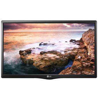 buy LG LED 24LF515A :LG