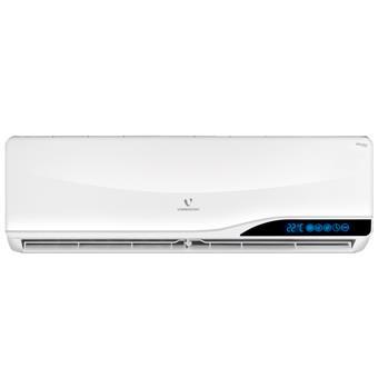 buy VIDEOCON AC VSN55WV1 (5 STAR) 1.5T SPL :Videocon
