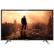 buy Panasonic TH65C300DX 651 (165 cm) Full HD LED TV