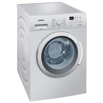 buy SIEMENS WM WM12K168IN (7.0KG) :Siemens