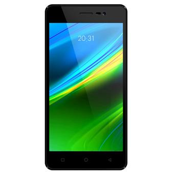 buy KARBONN MOBILE K9 SMART BLACK SILVER :Karbonn