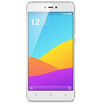 buy GIONEE MOBILE F103 PRO WHITE :GiONEE