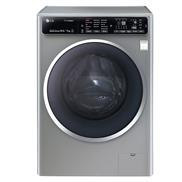 buy LG FH4U1JBHK6N 10.5/7 Kg Washer Dryer