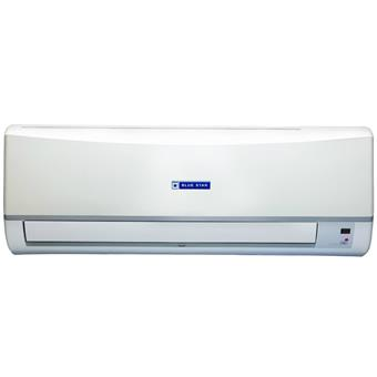 buy BLUE STAR AC 3CNHW24NAFU (3 STAR-INVERTER) 2TN SPL :Bluestar