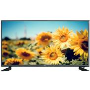 buy VISE VM32H601 32 (80 cm) HD Ready LED TV