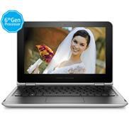 buy HP Pavilion X360 13 S102TU Laptop (Core i3-6100U/4GB RAM/1TB HDD/13.3 (33.78 cm)/Win 10/Touch)