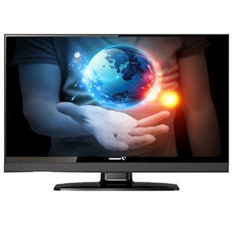 buy VIDEOCON LED VJU22FH02F :Videocon