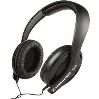 buy SENNHEISER HEADPHONE HD 202 II WEST :Sennheiser