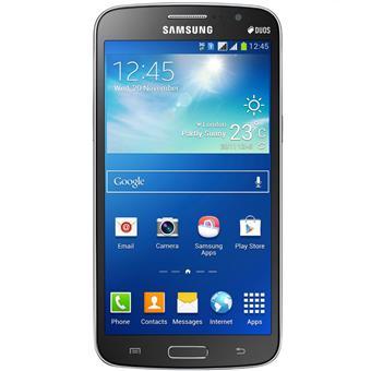 buy SAMSUNG MOBILE GALAXY GRAND2 G7102 BLACK :Samsung