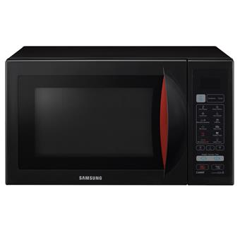 buy SAMSUNG MICROWAVE CE1041DFB1 :Samsung