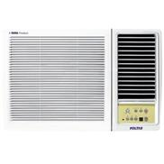 buy Voltas 123LYi Window AC (1 Ton, 3 Star)