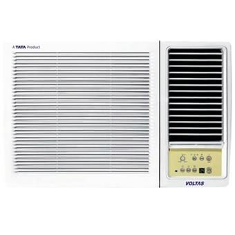 buy VOLTAS AC 123LYi (3 STAR) 1T WIN :Voltas