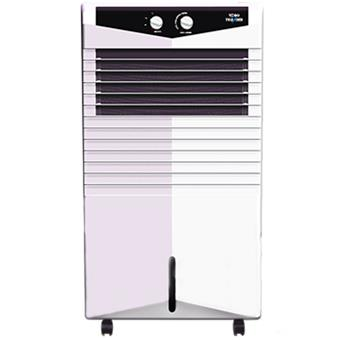buy VEGO AIR COOLER THUNDER :Vego