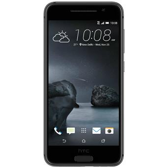 buy HTC MOBILE ONE A9 CARBON GREY :HTC