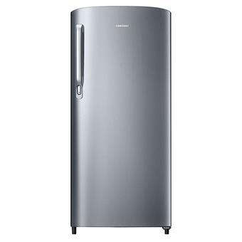 Samsung RR19M1723S8 192Ltr Direct Cool Refrigerator