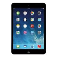 buy Apple iPad Mini with Retina Display Wi-Fi 16GB (Space Gray)