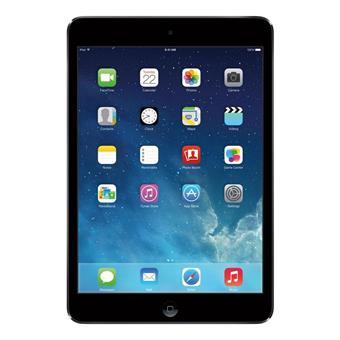 buy 16GB iPad mini with Retina display with Wi-Fi (Space Gray) :Apple