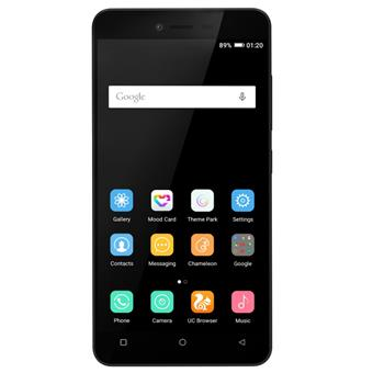 buy GIONEE MOBILE P5L GOLD :GiONEE