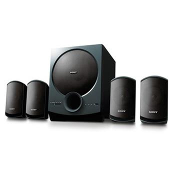 buy SONY 4.1CH SPEAKER SYSTEM SAD10 :Sony