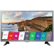 buy LG 32LH576D 32 (80 cm) HD Ready Smart LED TV