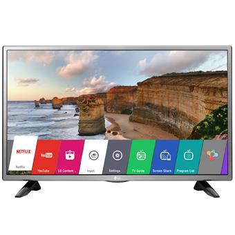 buy LG SMART LED 32LH576D :LG