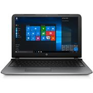 buy HP Pavilion 15 AB214TX Laptop (Core i7-6500U/8GB RAM/1TB HDD/2GB Graphic/15.6 (39.6 cm)/Win 10)