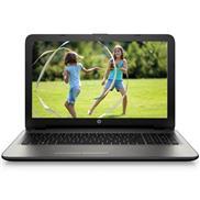 buy HP 15 AC101TU Laptop (Core i3-5005U/4GB RAM/1TB HDD/15.6 (39.62 cm)/Win 10)