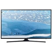 buy Samsung UA50KU6000 50 (125 cm) Ultra HD Smart LED TV