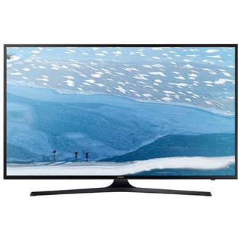 buy SAMSUNG UHD LED UA50KU6000 :Samsung