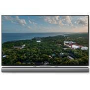 buy Sony KDL43W950D 43 (108 cm) Full HD 3D Smart LED TV