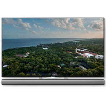 buy SONY 3D SMART LED KDL43W950D :Sony
