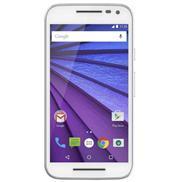 buy Motorola Moto G4 Turbo (White)
