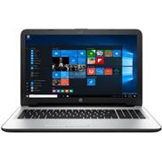 buy HP Notebook 15 AF157AU Laptop (AMD E1-6015/4GB RAM/500GB HDD/15.6 (39.6 cm)/Win 10)