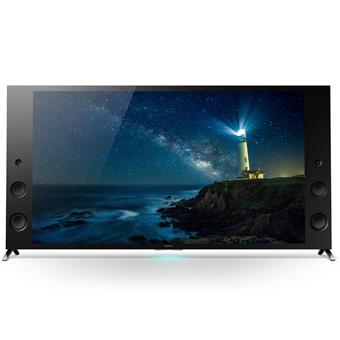 buy SONY UHD LED KD75X9400C :Sony