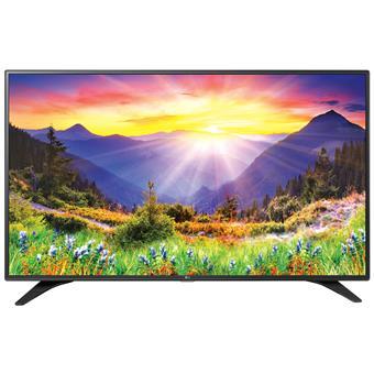 buy LG LED 32LH564A :LG