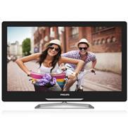 buy Philips 24PFL3159 24 (60) Full HD LED TV