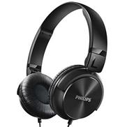 buy Philips SHL3060 Headphone