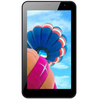 buy IBALL TABLET SLIDE D7061 :IBall
