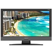 buy Videocon VJU20HH 20 (50.8 cm) HD Plus LED TV