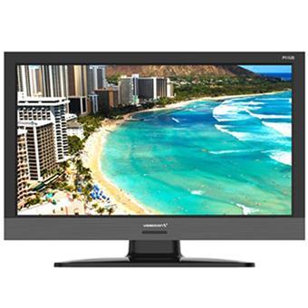 buy VIDEOCON LED VJU20HH :Videocon
