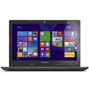 buy Lenovo G50-80 80L0006KIN Laptop (Core i3-4030U/4GB RAM/1TB HDD/2GB Graphic/15.6 (39.6 cm)/Win 8.1)