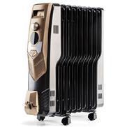 buy Usha OFR3609FW Room Heater