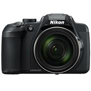 buy Nikon Coolpix B700 DSLR Camera (Black)